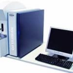 Spektrometry a analyzátory