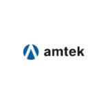 Amtek, spol. s r.o.