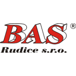 BAS Rudice spol. s r.o.